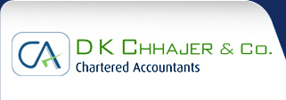 D K Chhajer & Co., Chartered Accountants